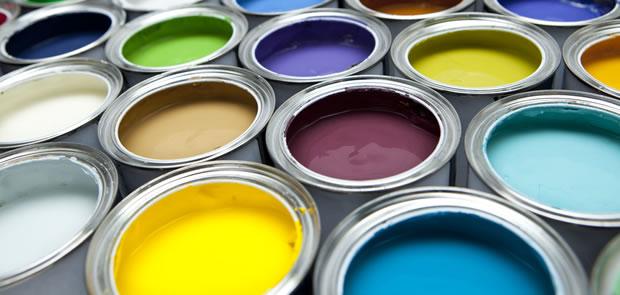 Rossi Ceramics | Painting & Decorating