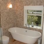 bathroom photos 001