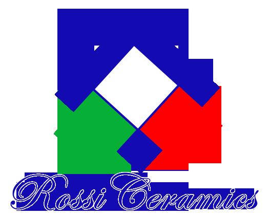 Rossi Ceramics