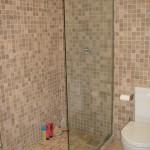 bathroom photos 004