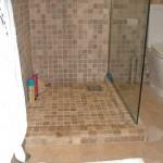 bathroom photos 005