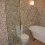 bathroom photos 008