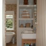bathroom photos 011