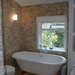 bathroom photos 012