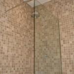 bathroom photos 013