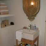 bathroom photos 014
