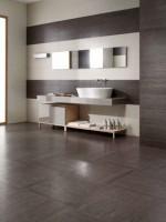 wall-flooring