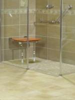 wet-rooms